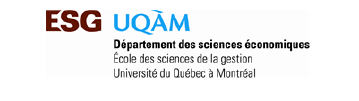 "Mini-Workshop on the ""Theories of Lobbying"" @ Room PK-1140, UQAM 