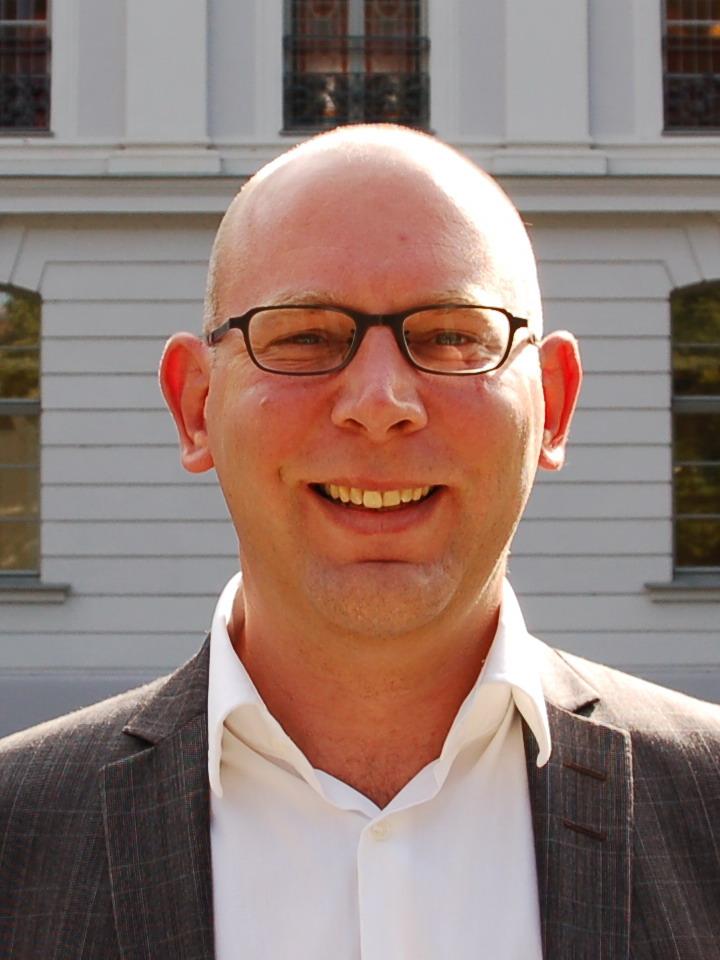 Philipp Harfst